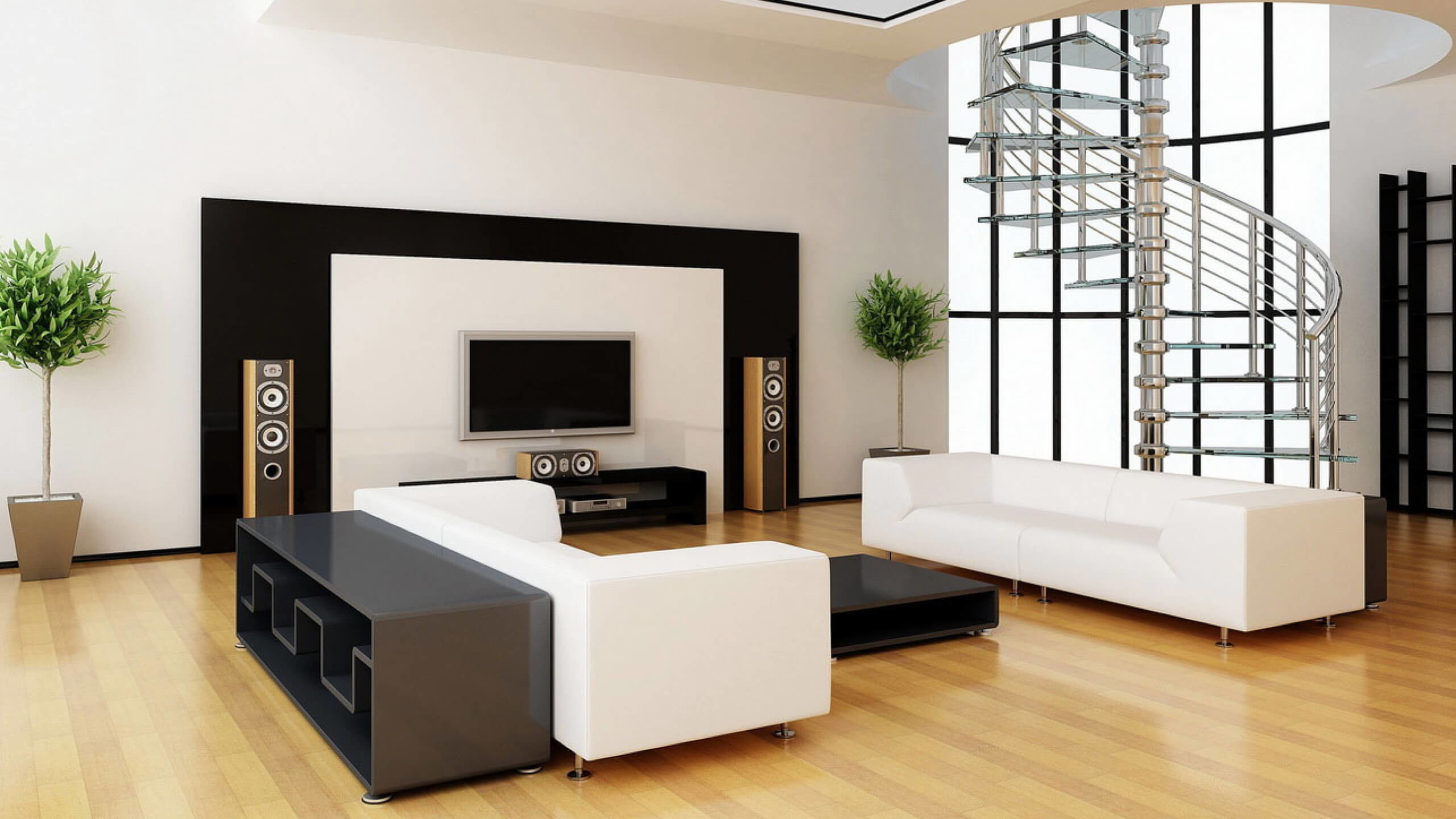 Contemporary Style Furniture From China Globus Furniture
